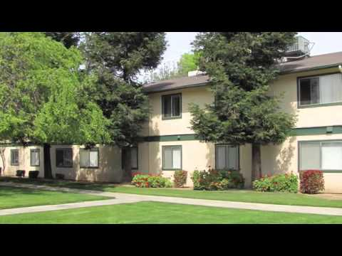 Kings View Manor Senior Housing in Fresno, CA - After55.com