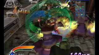 Mystic Heroes [{Survival Mode} Advanced Hard/Expert Mode Lani]