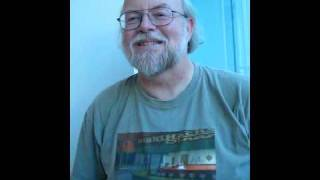 "An Interview with James Gosling ""Why It Named Java""."