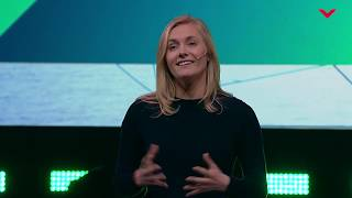 VK-TV: Hydrogen som energiberar for framtida