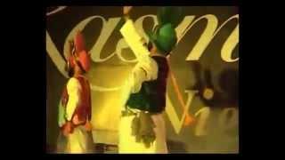Booakadj.in | Bhangra Dance Troupe | Bhangra Dancers in Delhi | Punjabi Sabhyachar | Punjabi Dhol