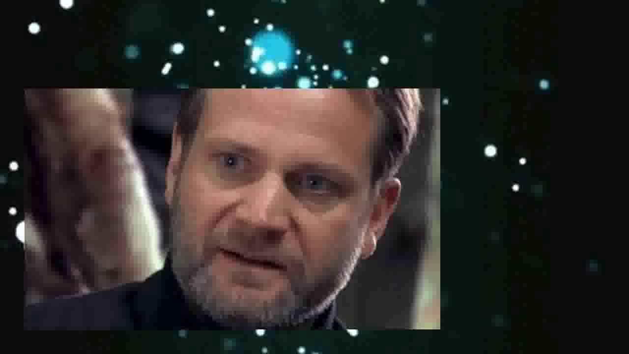 The Mentalist Staffel 1 Folge 1 Deutsch