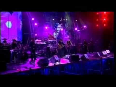 คอนเสิร์ต 30ปี คาราบาว # นางงามตู้กระจก