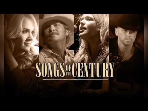 Top Country Songs of the 21st Century