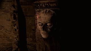 Let#39s Play Resident Evil Semi-Blind Episode 7 - Lisa It#39s Your Birthday