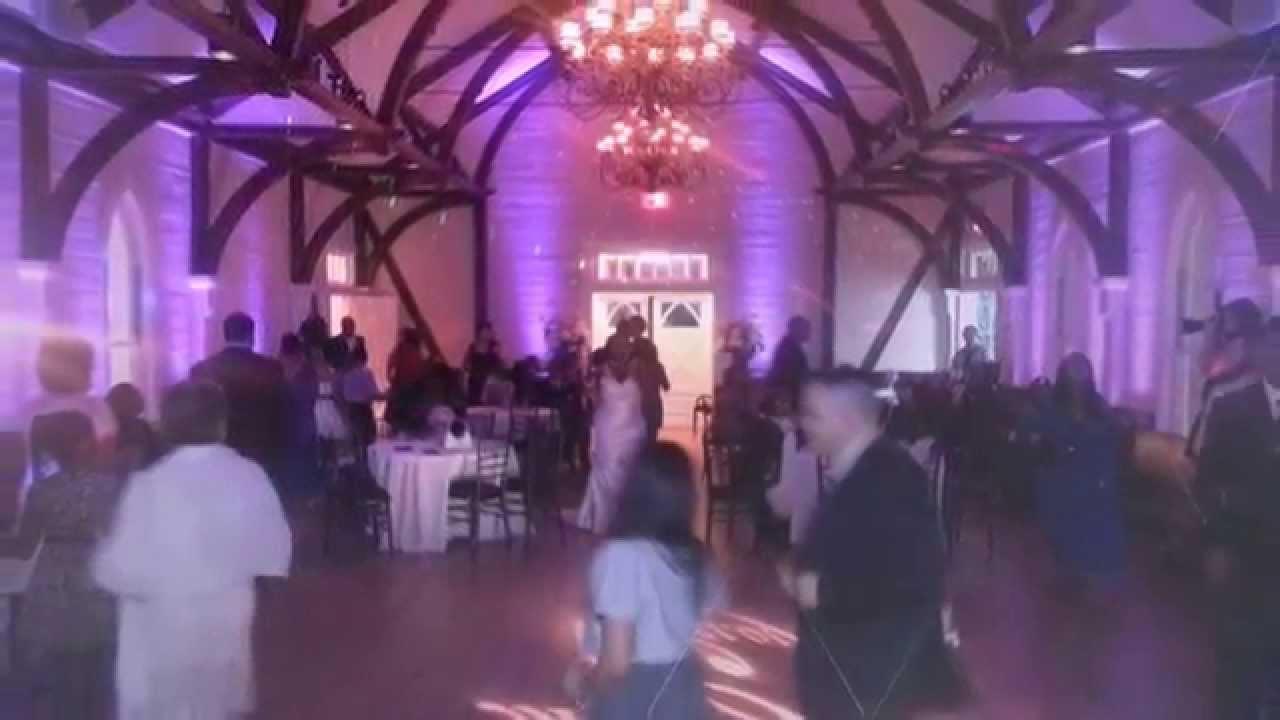 Atlanta Wedding Dj Uplighting Http Www Go Djs Gl Dee Entertainment