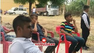 Zurna Resitali Cizreli adil, Kürtçe uzunhava