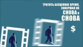 Смотреть  - Курс Валют И Котировки(, 2015-05-20T08:53:30.000Z)