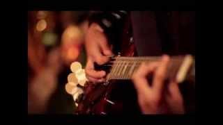 Glenn Fredly - This Christmas
