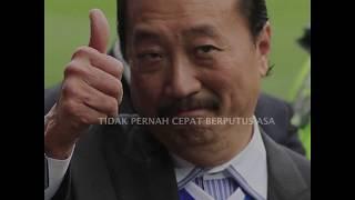 REVEALS GLOBAL™ - Kisah Kejayaan Tan Sri Vincent Tan, menarik untuk kita tahu...