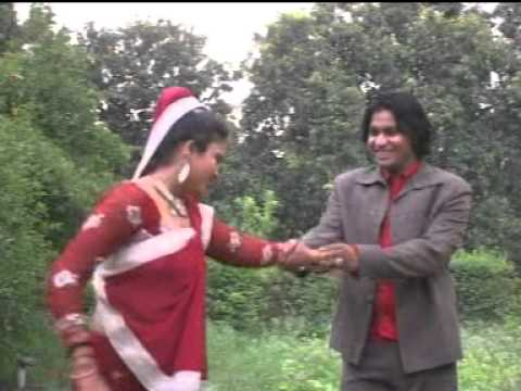 Piritiya Ke Kiriya Sanam Bhojpuri Love Romantic Hit Video Song 2012