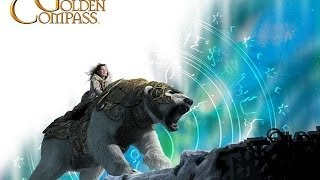 The Golden Compass - PC Gameplay