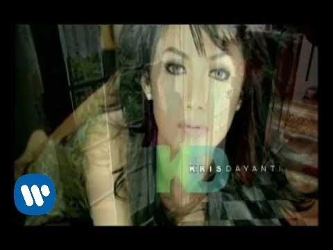 Krisdayanti  - Mengenangmu (Official Music Video)