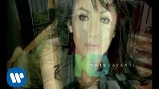 Krisdayanti  - Mengenangmu (Official Music Video)