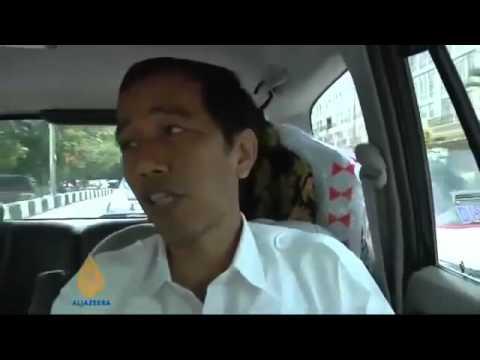 Jokowi Hebohkan Masyarakat Berita Terbaru Hari Ini - YouTube