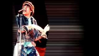 The Rolling Stones`RESPECTABLE.wmv