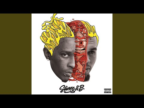 Slime & B (Album Stream)