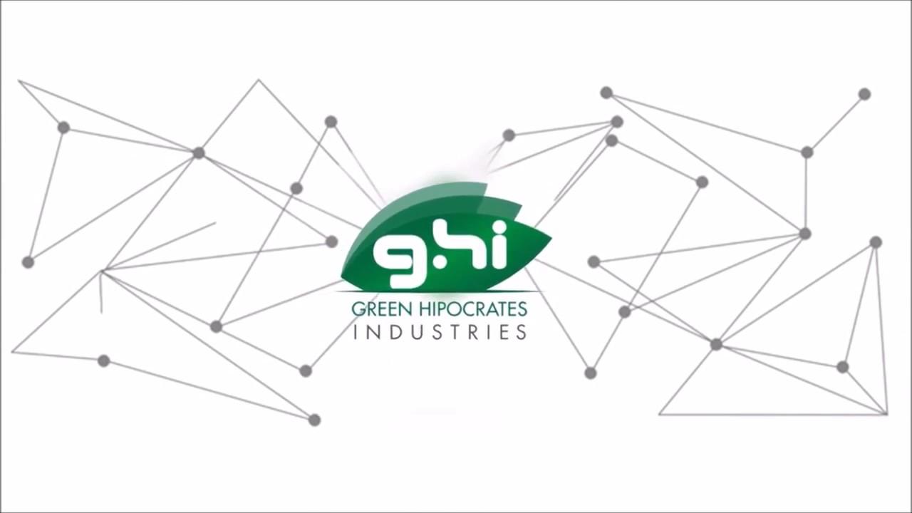 Green Hipocrates - Caso ELA Sra María Elena - 4ta Entrevista - Junio 14, 2017