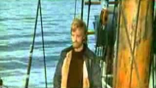 Олег Даль (песня из к\ф Земля Санникова)