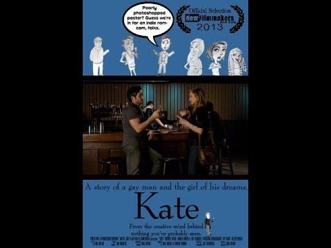 Kate (Full Movie)