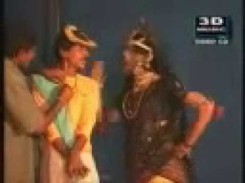 Banjara Comedy Kalapathak Video