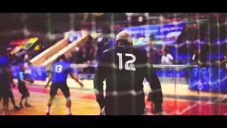 Видео отчет с Турнира по гандболу среди детских спортивных школ Кубани.