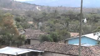 San Antonio Jocomico