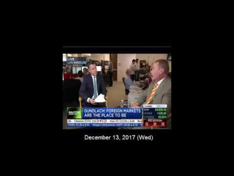 Jefferey Gunlach is bullish on commodities in 2018 2017 12 13
