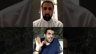 المنزل الخليجي بين الواقع والمأمول المعماري بشار السالم و مساعد القفاري