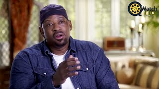 This Former Boyz II Men Member Has Revealed His Heartbreaking Reason For Quitting The '90s Band