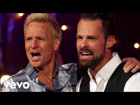 Gaither Vocal Band - We Are All God's Children (Live)