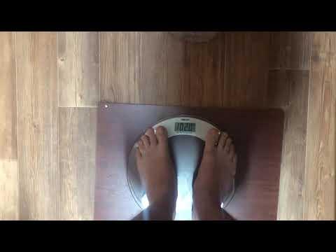 ДЕНЬ ТРЕТИЙ / Правильная гречневая диета / Как похудеть на гречке / Правда или вымысел диета
