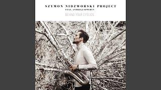 Zapętlaj Still There | Szymon Nidzworski - Topic