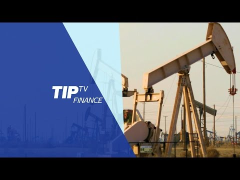 More bad news for the Oil market - IB Times