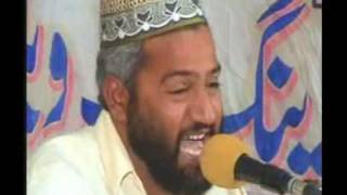 SAIF-UL-MALOOK QADEER BUTT BEST 4/16 KHARALA JHELUM