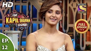 The Kapil Sharma Show Season 2-दी कपिल शर्मा शो सीज़न 2-Ep 12-The Gully Boy Is Here-3rd February,2019