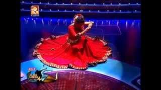 Sheha Special  - Super Dancer Junior 4 -.flv
