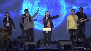 Video Praise & Worship Night, ICON PPW Night, Malam Pujian Penyembahan download MP3, 3GP, MP4, WEBM, AVI, FLV November 2018