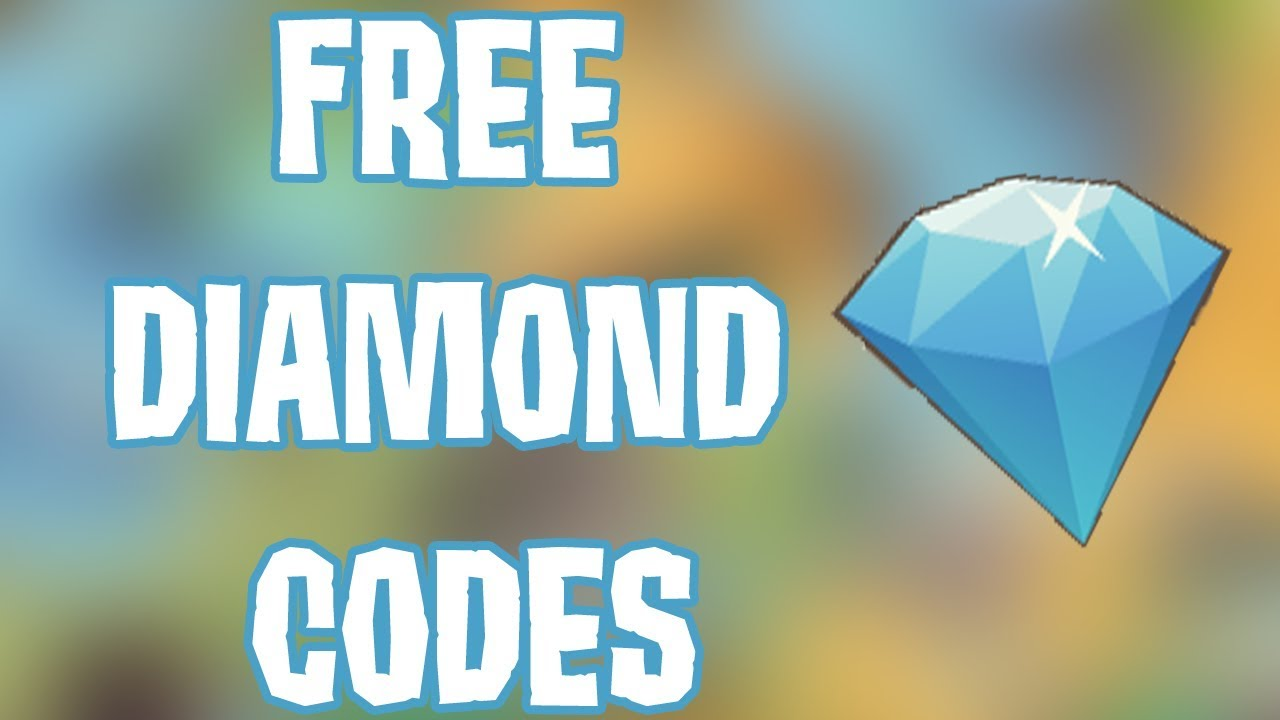 Giveaways animal jam 2018 diamond