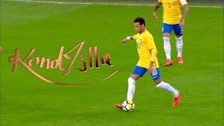Baixar Neymar Jr - Anitta, Mc Zaac, Maejor ft. Tropkillaz & DJ Yuri Martins - Vai Malandra   2017