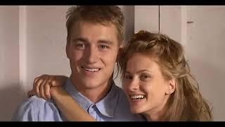 Шикарная комедия будете смеяться с первых минут - СТЫД Русские комедии 2021 новинки
