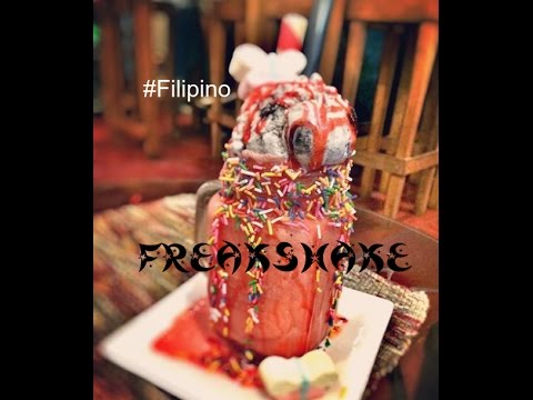 Developing World Entrepreneurs: Filipino Café Taking Ownership for the Community.