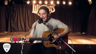 Download Dermot Kennedy - Young And Beautiful (Cover for Sunday Sessions) MP3 song and Music Video