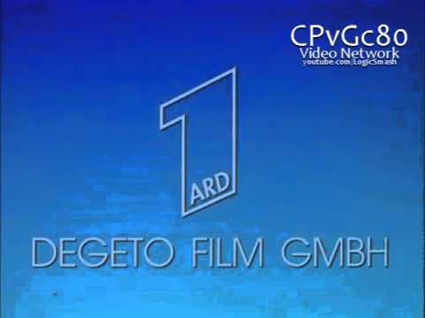 Multimedia Motion Pictures/Degeto Film GMBH/Hamdon Entertainment (1993)