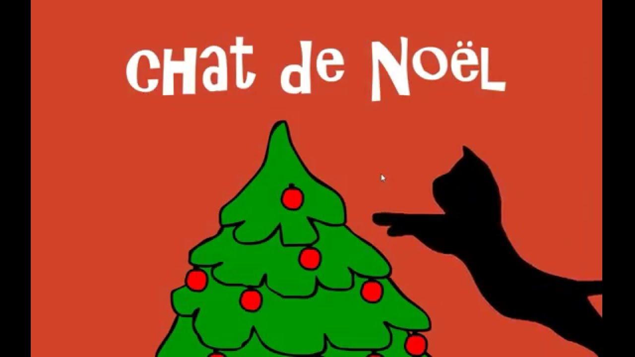 Bart Bonte] Christmas Cat Walkthrough - YouTube