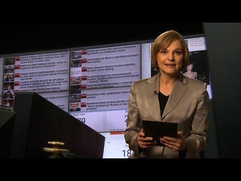 Pravo na medije – Onlajn mediji