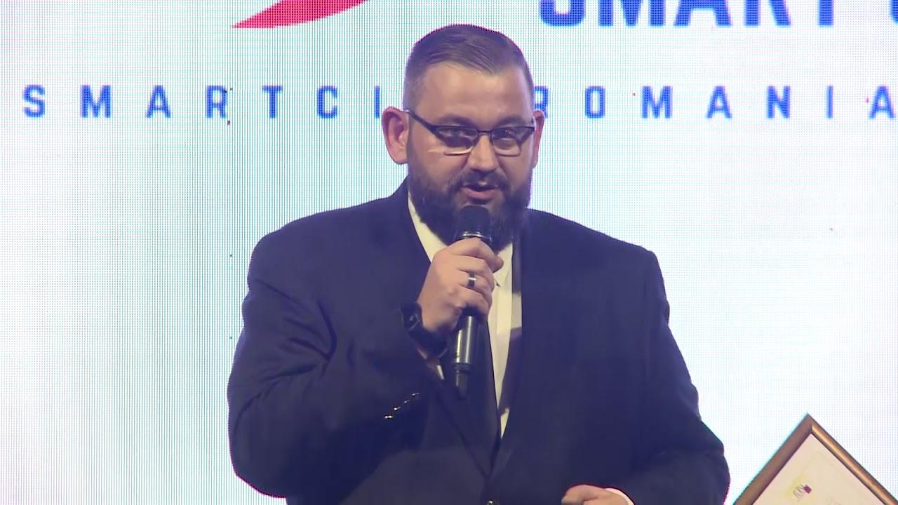 Eduard Dumitraşcu
