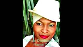 T Duplessis Entertainment Mama Tee's Christmas
