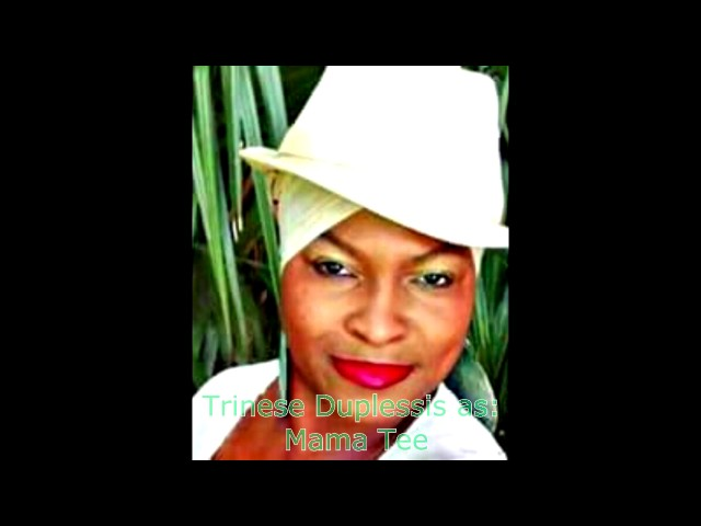 TRINESE DUPLESSIS VIDEOS