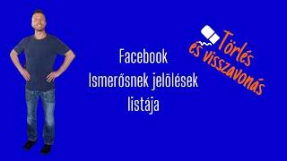 szerelmes facebook ismerős)